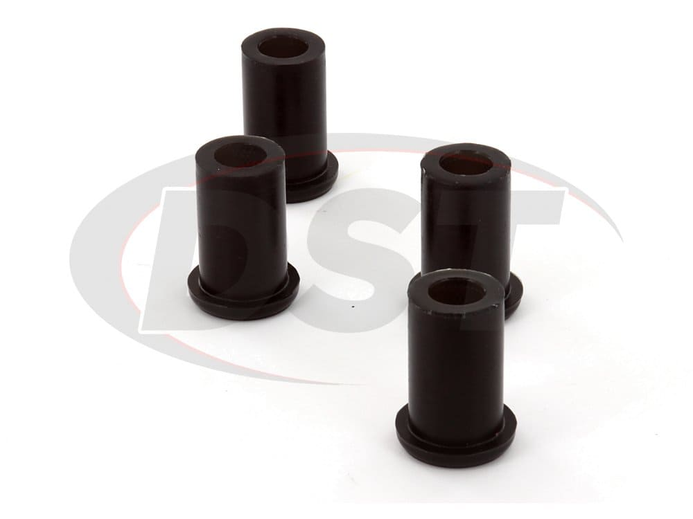 w71050 Rear Leaf Spring Shackle Bushings