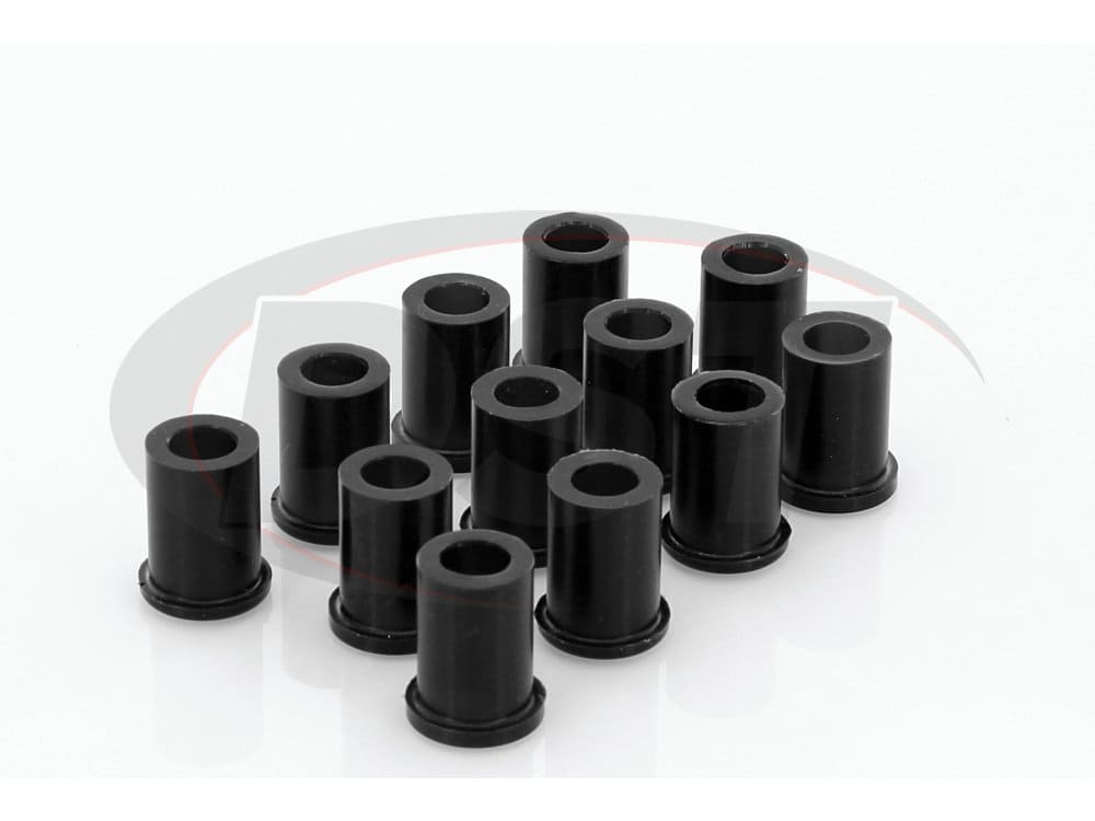 w71059 Rear Leaf Spring Bushings