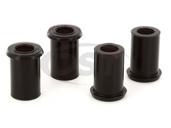 Front Leaf Spring Shackle Bushings