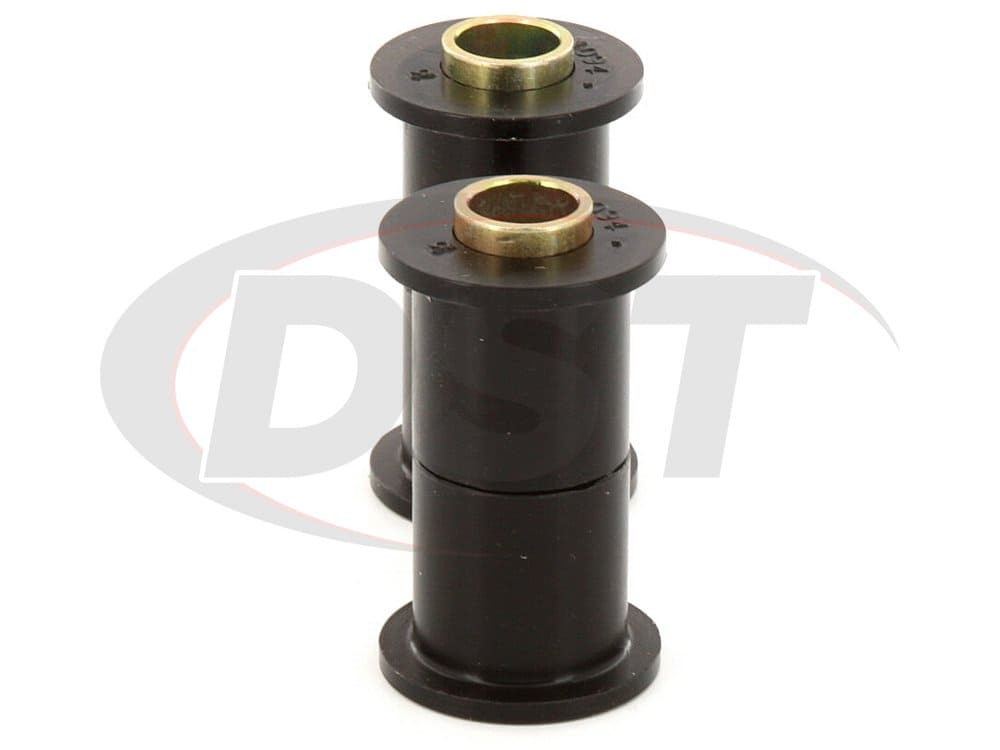 w71094 Rear Leaf Spring Bushings