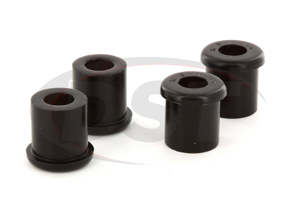 w71144 Rear Leaf Spring Bushings - Rear Eye