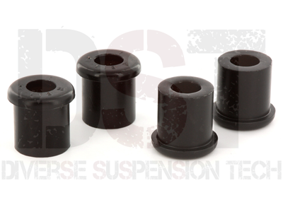 w71144_shackle Rear Leaf Spring Shackle Bushings