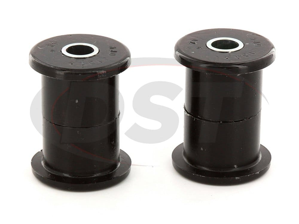 w71506 Rear Leaf Spring Bushings - Front Eye