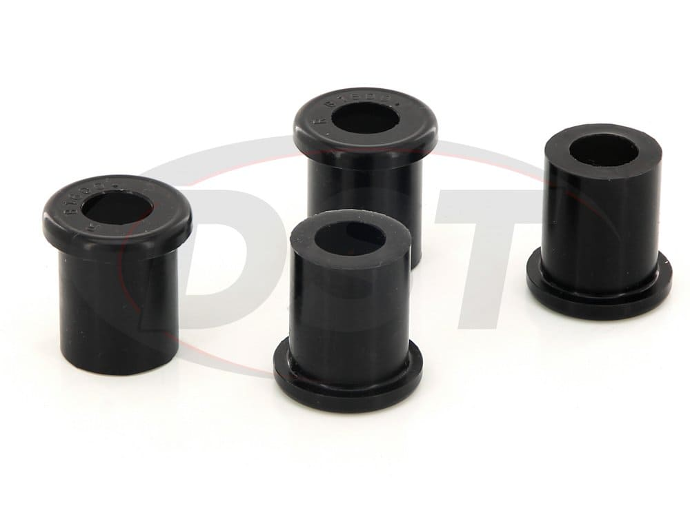 w71600 Rear Leaf Spring Bushings - Front Eye - While Supplies Last