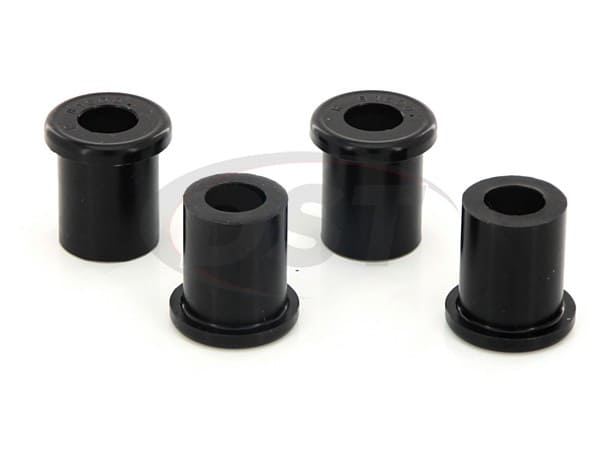 Rear Leaf Spring Bushings - Front Eye - While Supplies Last