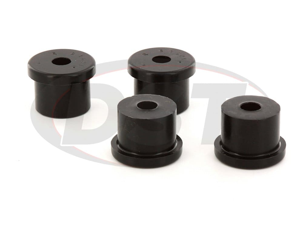 w71624 Rear Leaf Spring Bushings - Front Eye - While Supplies Last