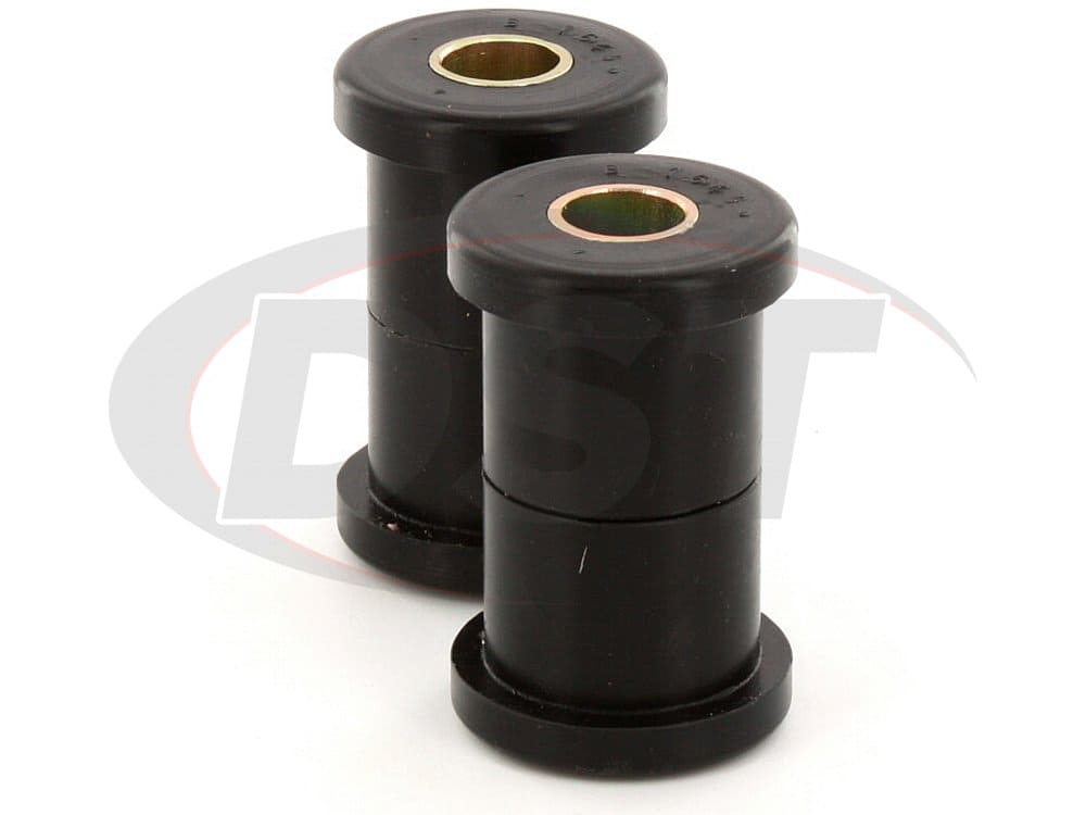 w71645 Front Lower Control Arm Bushings - Inner Position