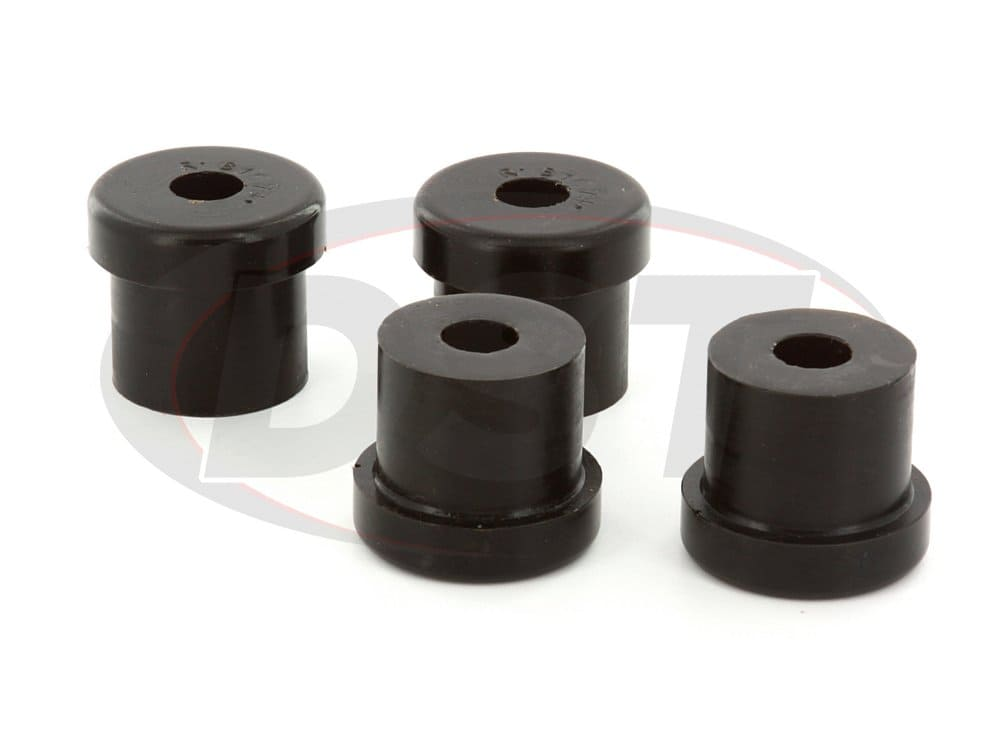 w71674 Rear Leaf Spring Bushings - Front Eye *While supplies last*