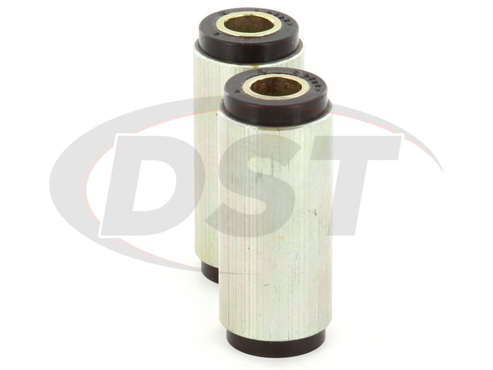 w72133 Rear Leaf Spring Bushings - Front Eye - While Supplies Last