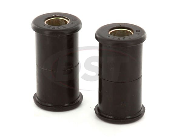 Whiteline Rear Leaf Spring Bushings - Front Eye