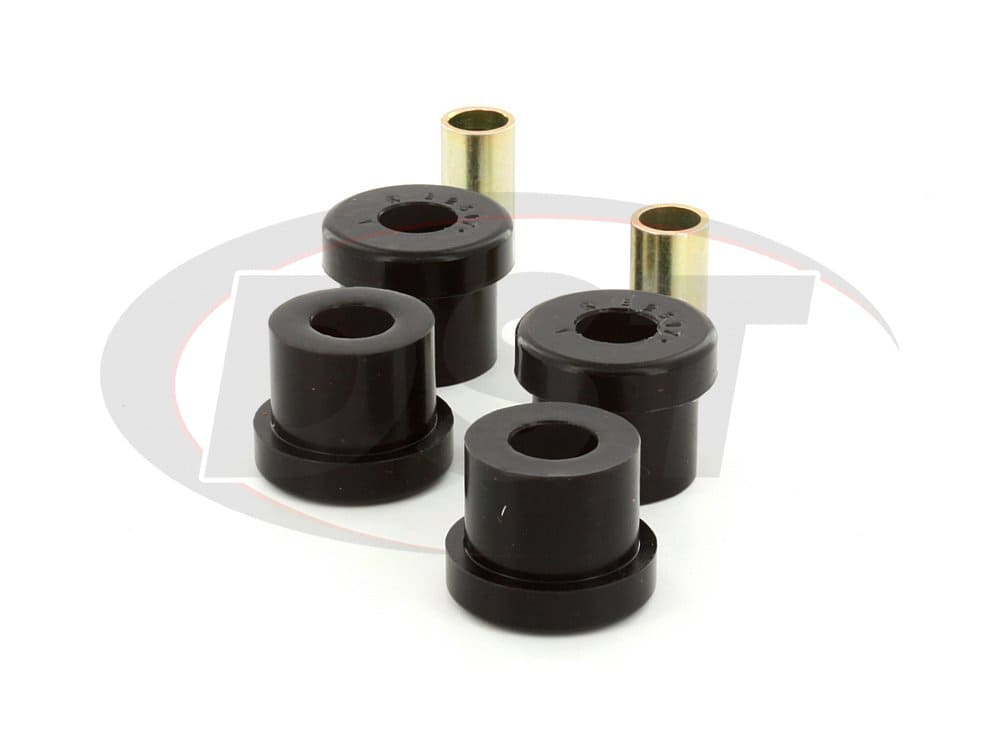 w72317 Front Leaf Spring Bushings - Rear Eye - While Supplies Last