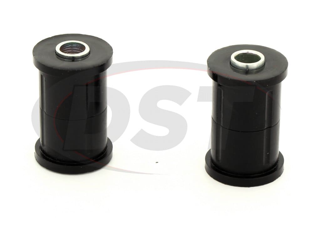 w73401 Rear Leaf Spring Shackle Bushings