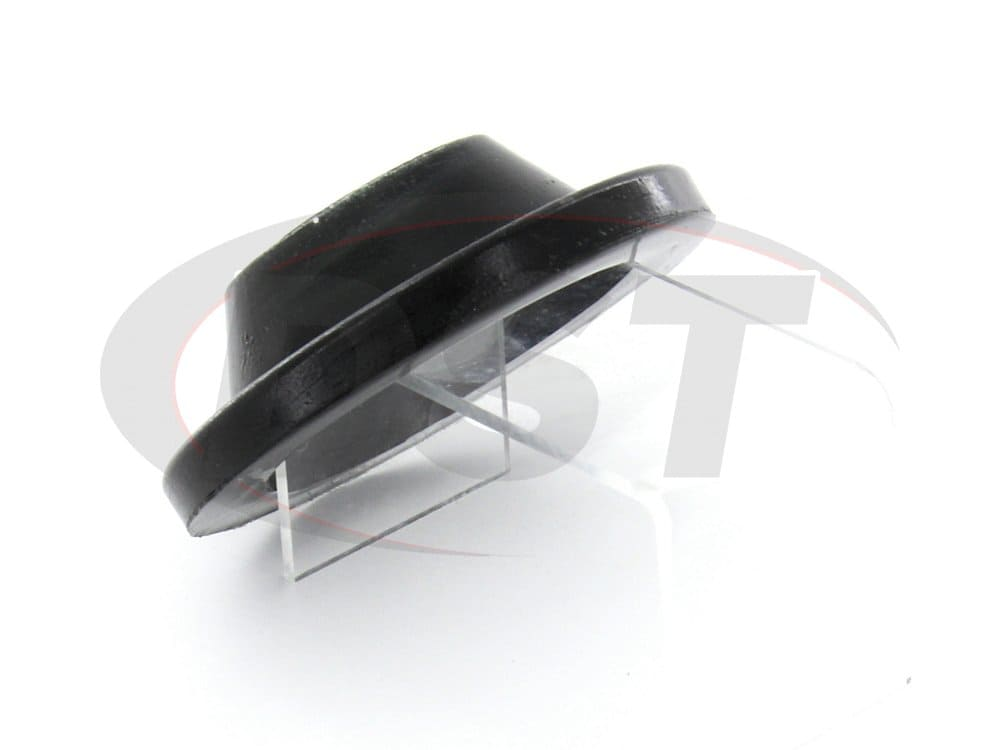 w73445 Front Coil Spring Isolator - 10mm