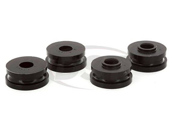 Radius Rod Bushings - to Chassis
