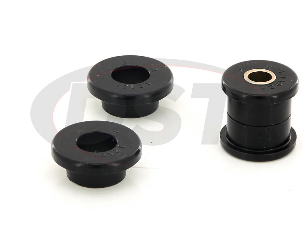 w81192 Rear Panhard Rod Bushings