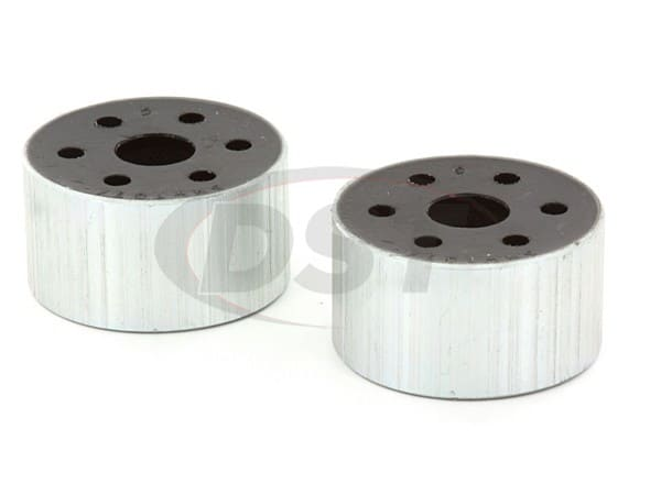 Front Lower Control Arm Bushings - Inner Front Position - While Supplies Last