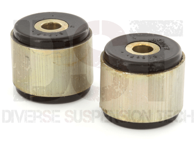 w81367 Radius Rod Bushings - to Chassis