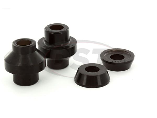 Front Radius Rod Bushings