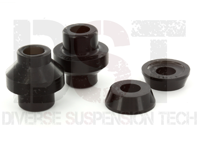 Ford F250 4WD 1972 Front Radius Rod Bushings