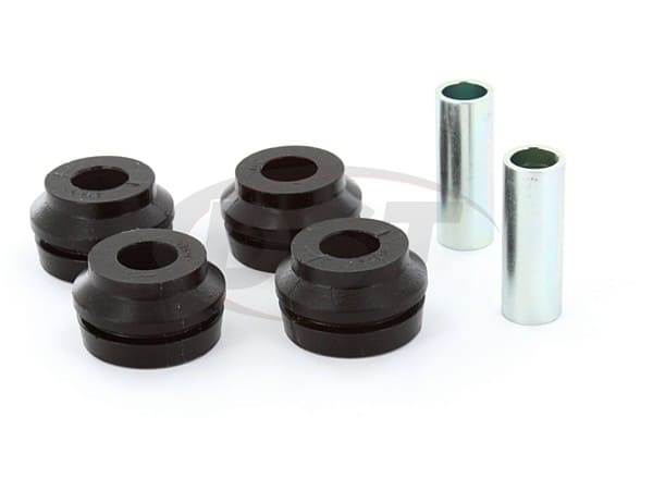 Front Strut Arm Bushings - 17mm ID