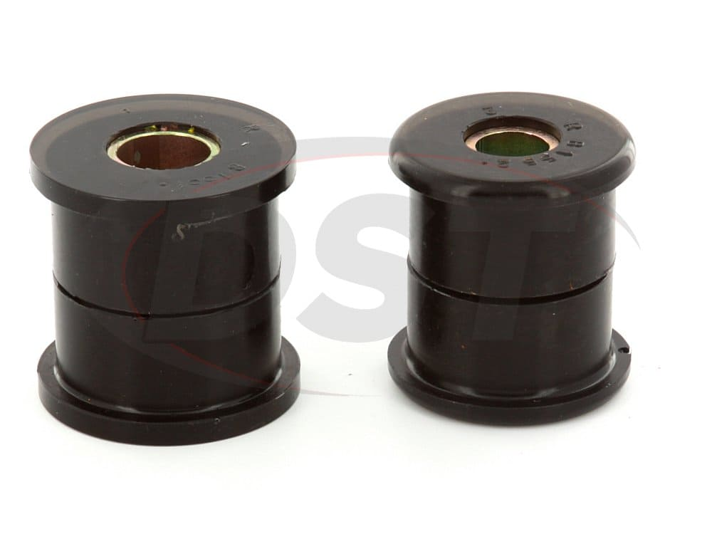 w81551 Rear Panhard Rod Bushings