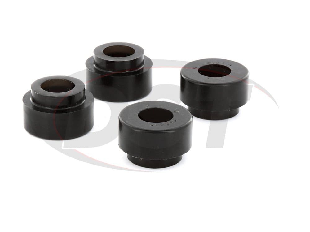 w81651 Front Leading Arm to Chassis Bushings - While Supplies Last