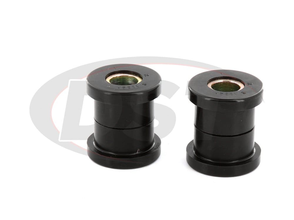 w81652 Rear Trailing Arm Bushings - Upper Position - While Supplies Last