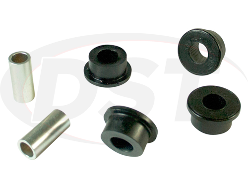 Front Panhard Rod Bushings