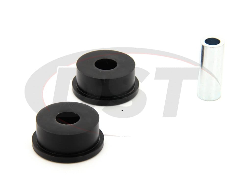 w82589a Front Lower Control Arm Bushings - Inner Position