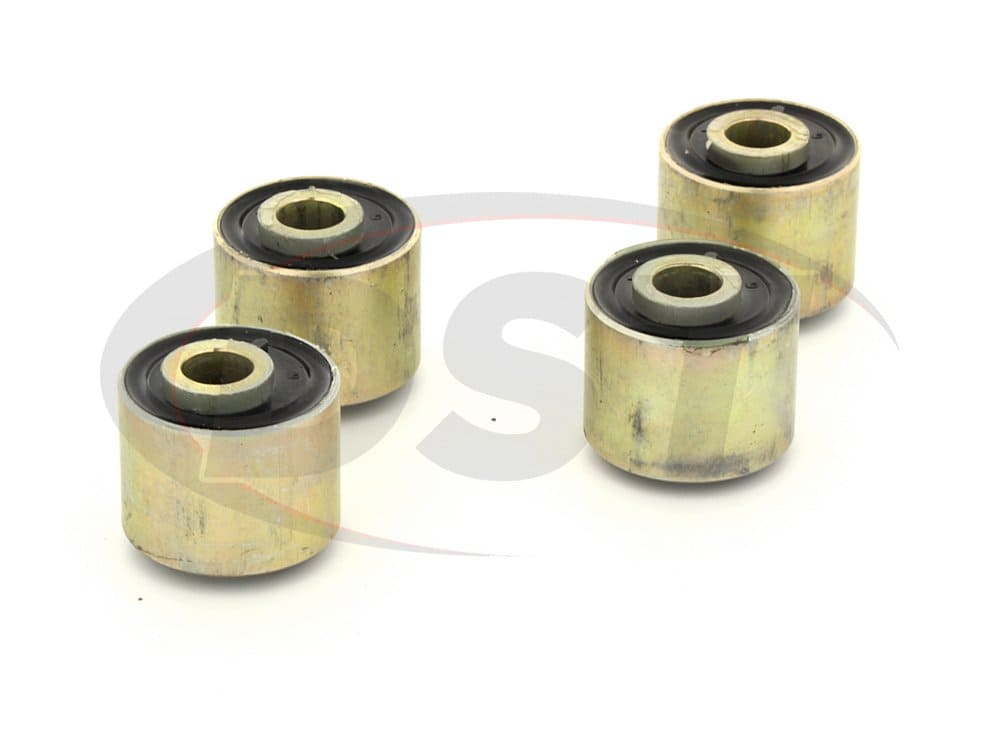 w83390 Front Trailing Arm Bushings - Leading Arm to Differential - Caster Correction