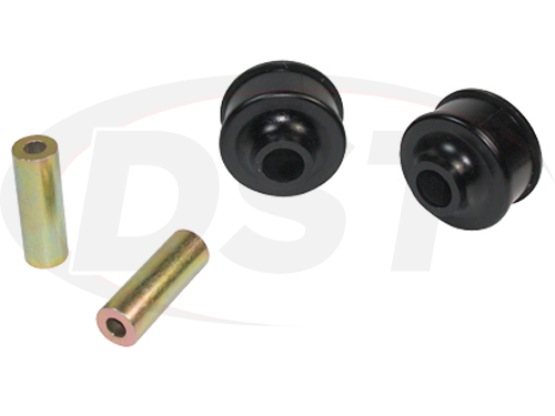 w83391 Front Radius Rod to Chassis Bushings
