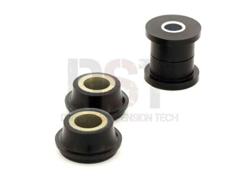 w83393_front Front Track Arm Bushing Front