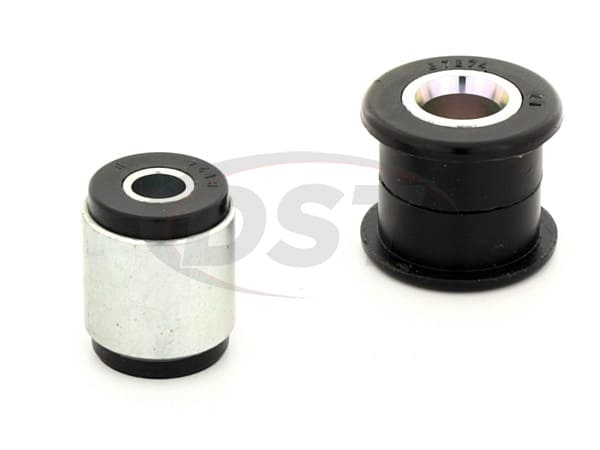 Rear Track Arm Bushing