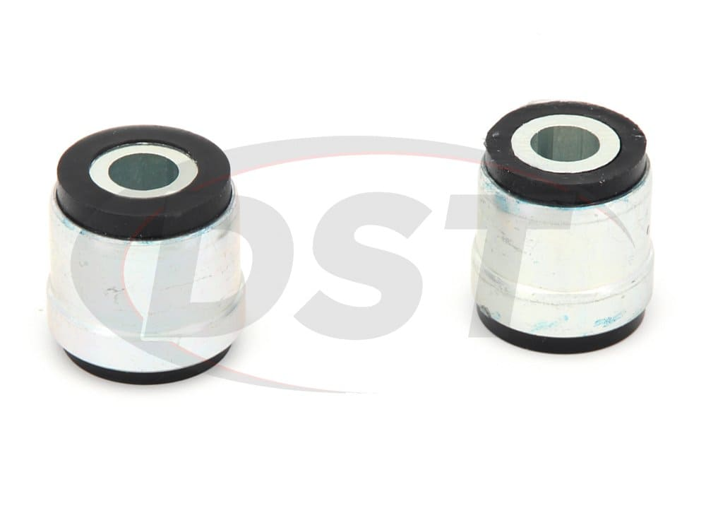 w83397 Front Track Bar Bushings