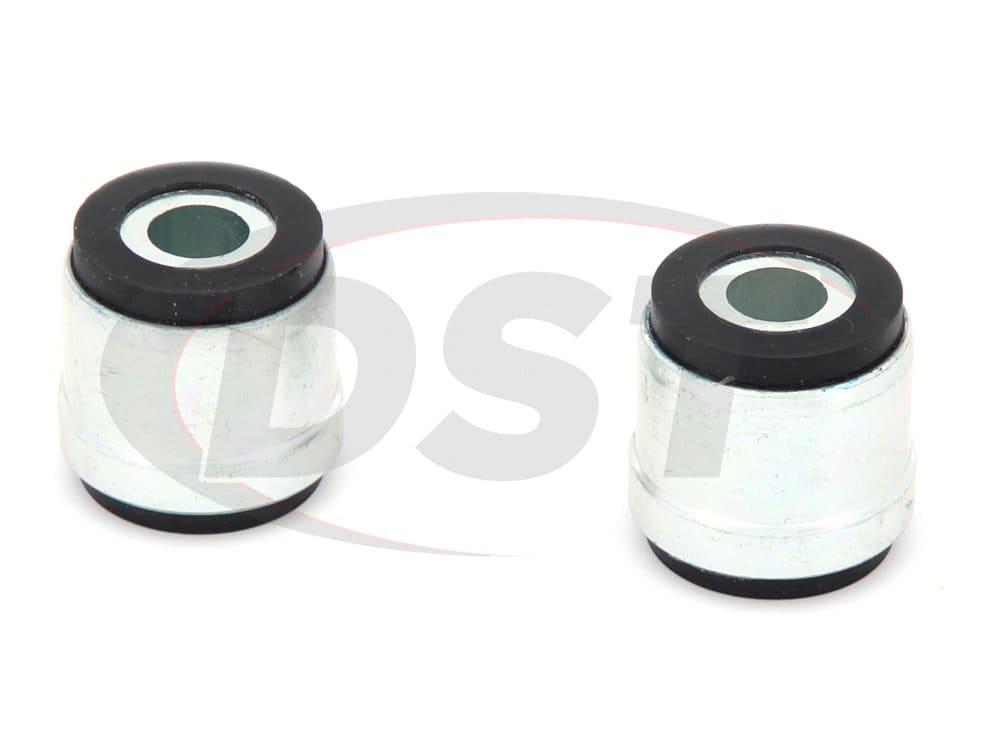 w83398 Rear Track Bar Bushings - While Supplies Last