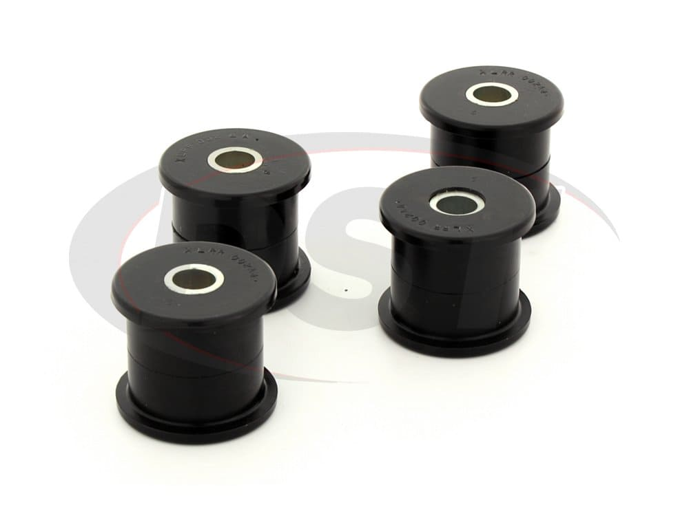 w83399 Front Trailing Arm Bushings - Leading Arm to Differential