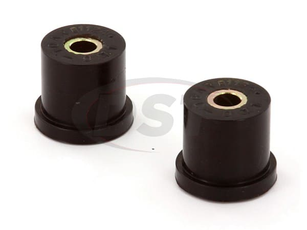Alternator Mount Bushings