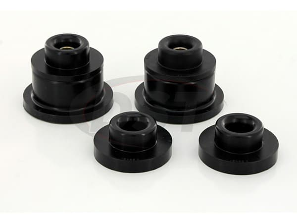 Rear Crossmember Mount Bushings - Outer Bushing