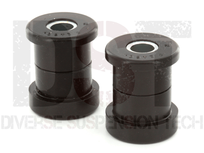 Datsun 510 1970 Rear Differential - Moustache Bar Bushings - 40mm