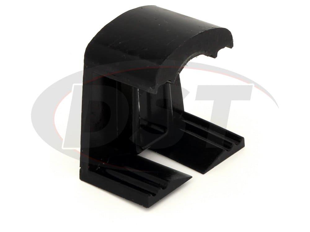 Pontiac GTO Rear Differential Bushings