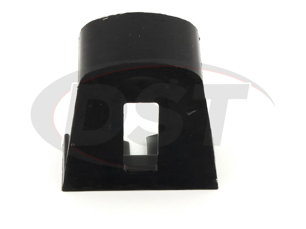 w92616 Rear Differential Mount Insert