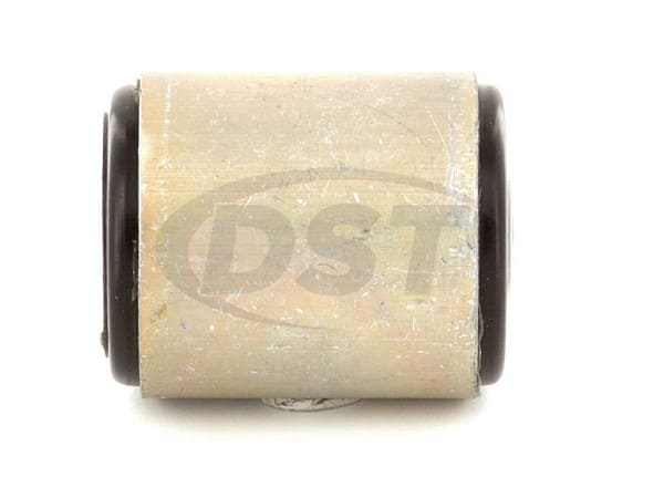 Rear Differential Mount Bushing