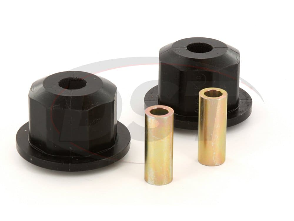 w93394 Rear Differential Mount Bushings - Center Support