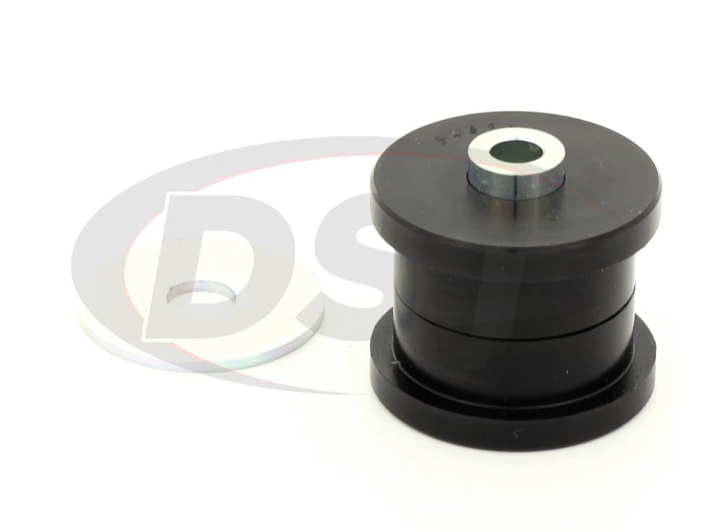 w93406 Differential Bushings - Front Position
