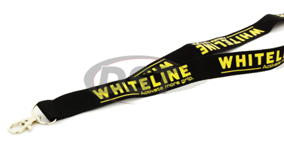 whiteline lanyard for free