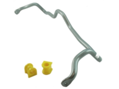 bnf14 Front Sway Bar - 27mm