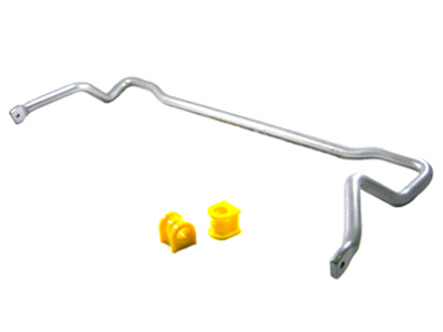 bnf23 Front Sway Bar - 27mm
