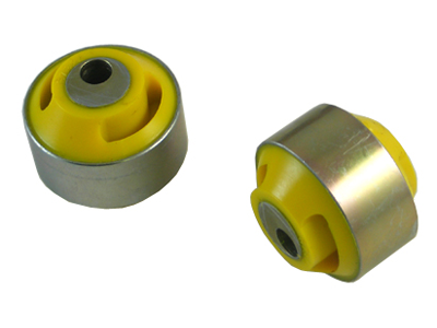 kca426 Front Lower Control Arm Bushings - Rear Inner Position