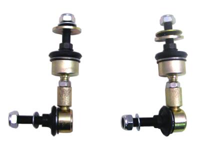 klc107 Front Sway Bar End Link Kit - Adjustable 85-95mm