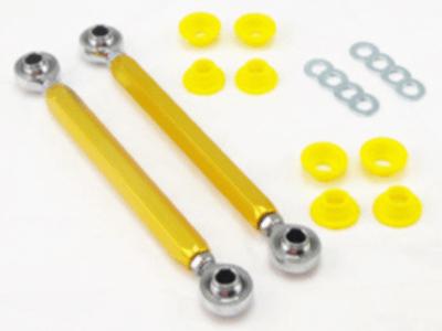 klc40-235 whiteline Spherical rod end adjustable - Liquidation!